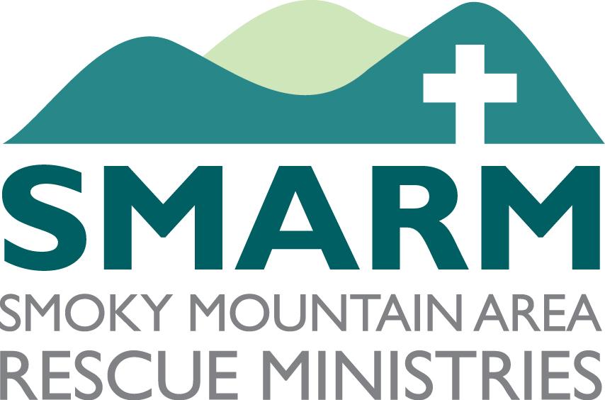 Smoky Mountain Area Rescue Ministry