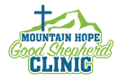 Mountain Hope Good Shepherd Clinic of Sevierville, TN